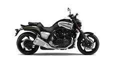 2012-Yamaha-VMAX-EU-Power-Black-Studio-002