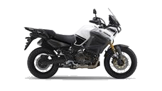 2014-Yamaha-XT1200ZE-Super-Tenere-EU-Competition-White-Studio-002