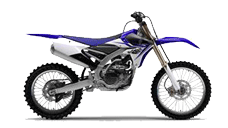2014-Yamaha-YZ450F-EU-Racing-Blue-Studio-002